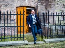 Kabinet overlegt over 'zorgelijke' Britse variant, nog geen nieuwe coronamaatregelen in aantocht
