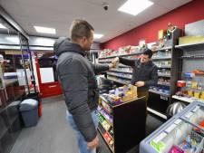 'Avondwinkel in Nijmegen lukt niet zonder alcohol'