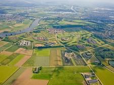 Bossche Milieugroep: 'Geen nieuwe kastelen, dan is de Haverleij ook klaar'