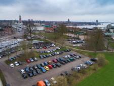 Begrip, schrik en vraagtekens bij voorgestelde bezuinigingen in Kampen