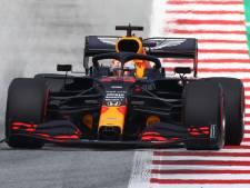LIVE | Hamilton slaat gat met Verstappen, pitstops komen er aan