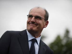 Quel casting pour le nouveau gouvernement français?