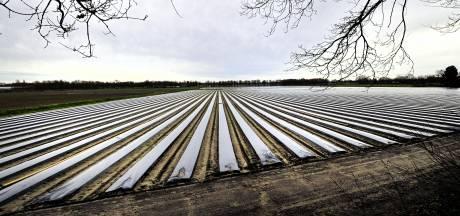 Halderberge zoekt alsnog aansluiting bij provinciale plannen 'vitaal buitengebied'