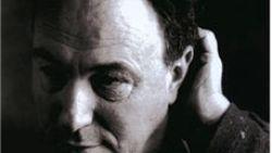Belgische kunstenaar Alexandre Obolensky is overleden