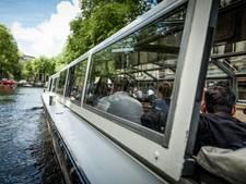 Gesubsidieerde rondvaartboten mogen misschien toch blijven varen
