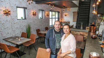 Nieuw op Veemarkt: 'fresh food pub'