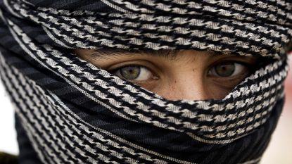 IS doodt vijftien Iraakse grenswachters bij aanval