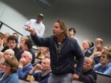 'Briesende boer' Herman Pieter zit vol nuance: geef boer de tijd om in zijn eigen vlees te snijden