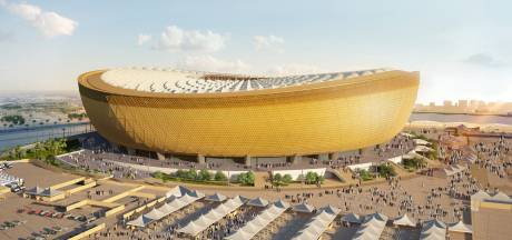 WK van 2022 wordt het 'coolste' WK ooit