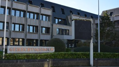 Ex-koppel veroordeeld voor verkoop van namaak via Facebook Marketplace