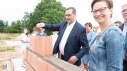 Sociale huisvestingsmaatschappij Vlaamse Ardennen wil 1.200 sociale woningen bouwen