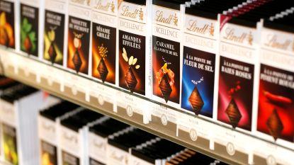 Chocoladepoeder dwarrelt neer over Zwitsers dorp na ventilatiedefect in fabriek Lindt
