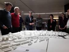 Nog veel haken en ogen aan bouw nieuwe woonwijk in Amersfoort