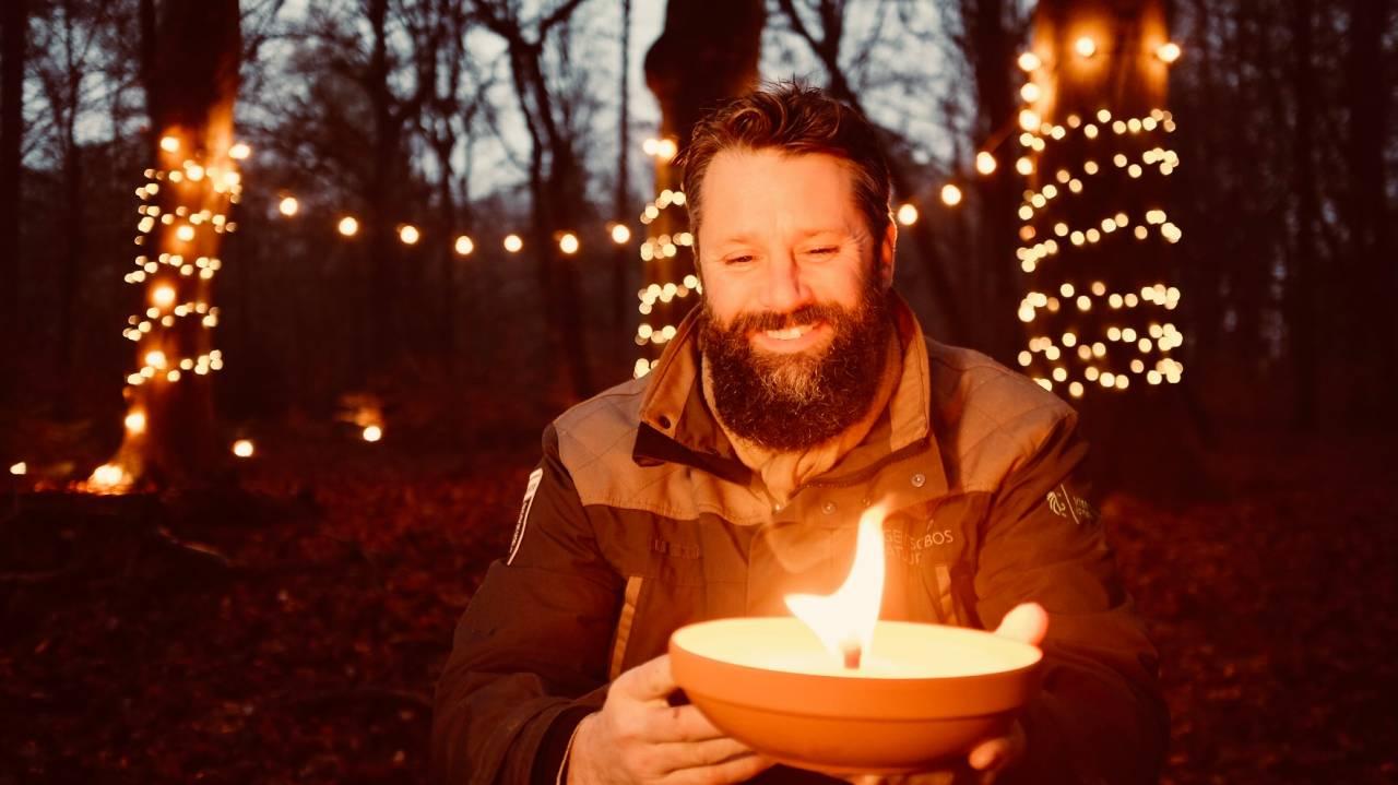 Kerst met 11 miljoen: VTM, Eén, La Une en RTL-TVI zenden uniek liveprogramma uit op 24 december