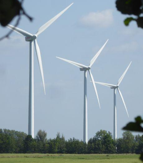 Lopik vraagt inwoners in webinar mee te praten over windmolens