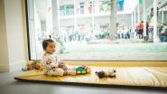 """Aantal kinderopvangplaatsen groeit, maar vier Gentse wijken blijven onder minimumnorm: """"Investeringen blijven nodig"""""""