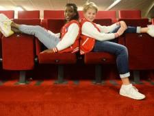 Boet en Ebby kiezen de beste kindertheatervoorstelling van Nederland