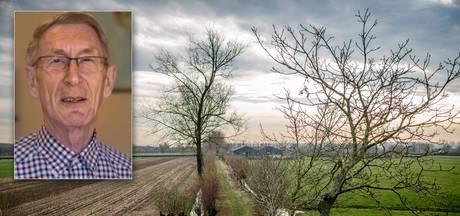 Utrecht of Zuid-Holland? Oproep aan Vianezen om Tweede Kamer te schrijven