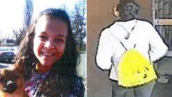 Vermiste Xenia Verhoeven (18) uit Ranst dood teruggevonden