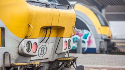 Spoorwegen krijgen komende tien jaar 35 miljard euro investeringen, subsidies fossiele brandstoffen verdwijnen