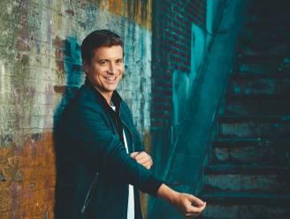 """Niels Destadsbader stelt concertenreeks noodgedwongen uit: """"We moeten gewoon de experts volgen"""""""