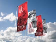 Brabantsedag Heeze focust op parade met volop vertier op vijf pleinen