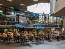 Elzas Passage Helmond viert jubileum met kramenmarkt en prijzenactie