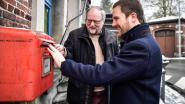 """Stad schrijft brief aan BPost: """"Minstens één rode brievenbus in centrum van elke deelgemeente nodig"""""""