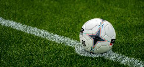 NEC heeft het beste veld van de Jupiler League, Helmond Sport niet geliefd