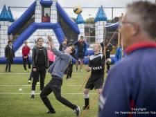 Sportdag voor kinderen in Zenderen: wie doet mee?