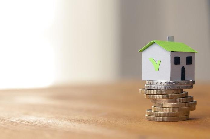Les prêts hypothécaires sous pression