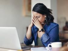 1 travailleur belge sur 3 triste de ne plus voir ses collègues à cause du télétravail