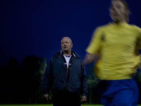Henk Klein Nengerman interim-trainer bij Wolfersveen
