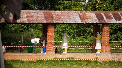 Ebola bereikt Congolese stad met 1 miljoen inwoners