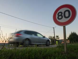 Opvallend meer Belgen geflitst in Frankrijk: deze geldboetes kunnen snelheidsovertreders verwachten