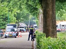 Mogelijk andere schutter bij moord Peter Netten (30) in Oss: 'Kaan D. houdt iemand uit de wind'