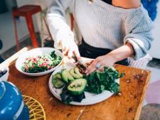 Cinq salades à réaliser pour un barbecue