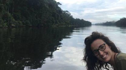 Spaanse toeriste (31) aangerand en gewurgd vlakbij hotel in Costa Rica