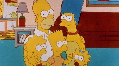 Schotse universiteit pakt uit met filosofiecursus over The Simpsons