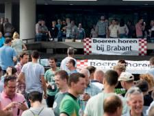 Rechter billijkt Brabants boerenbeleid, maar zet deur open voor individuele boer die in de knel komt