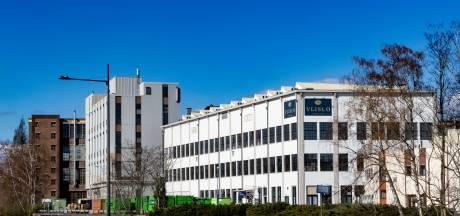 'OR van Vlisco in Helmond vecht banenverlies niet aan bij de rechter'