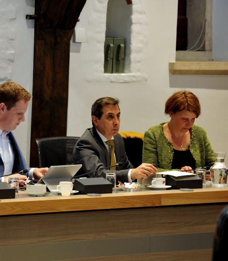 Bestuur D66 Dordrecht aan de kant gezet na verhitte ledenvergadering