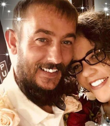 Schotse ontdekt dat vermiste geliefde in VS met ander is getrouwd