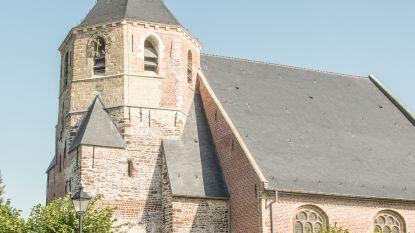 """Gemeente verbouwt kerk van Opbrakel tot ontmoetingszaal: """"Fuiven zullen hier niet kunnen, maar eetfestijnen zeker wel"""""""