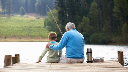"""""""85 keer maandloon sparen nodig om levenstandaard te behouden na pensioen"""""""