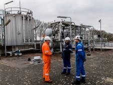 Gaswinner Vermilion wil bouwkundige staat huizen Altena vastleggen