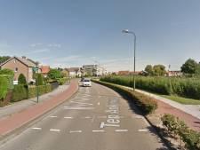 Ten Ankerweg Tholen is een racebaan: één op de acht rijdt te hard