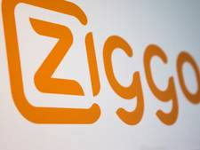 Landelijke storing Ziggo: ook klantenservice onbereikbaar