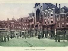 Utrechts Archief zoekt vrijwilligers om historische documenten te ontsluiten