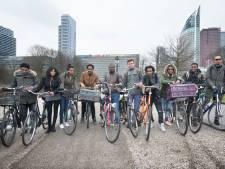 Den Haag groeit harder dan verwacht: 'Nu al te weinig banen'